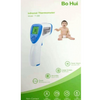 Contactless Thermometer - 1 Unit