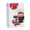 House of Polvoron Choco Covered (1x12pcs)192g