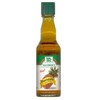 McCormick Pineapple Extract  20ml x 24