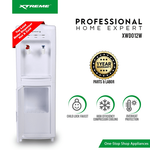 XTREME Top load water dispenser (XWD012W)