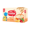 Nestle Cerelac Mixed Fruits & Soya 120g