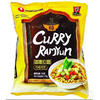 NXD KOREAN CURRY RAMYUN POUCH 40 Packs x 116G
