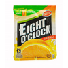 Eight O'clock Orange 35g
