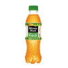 Minute Maid Fresh Orange PET 250 ml