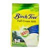 Birch Tree Full Cream Milk Powder 300g