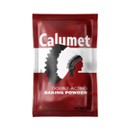Calumet Baking Powder 50g x 72