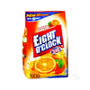 Eight O'clock Orange 350g
