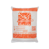 All About Baking Corn Starch - 1kg.