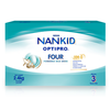 NANKID OPTIPRO Four 2.4kg