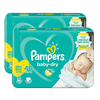 Pampers Baby-Dry Newborn 80's