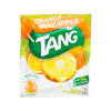 Tang Litro Orange Pineapple 25g