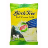 Birch Tree Full Cream Milk Powder 80g
