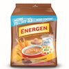 Energen Chocolate 40g x10pcs