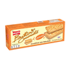 Bissin Butter Coconut Orange Flavor Biscuits 150g x 150