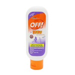 OFF Kids Lotion 100ml x 48