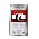 CALUMET  Double-Acting Baking Powder 1kg x 12