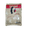 Calumet Double-Acting Baking Powder Bag 14kg