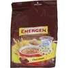 Energen Chocolate Bag 30g
