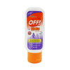 OFF Kids Lotion 50ml x 48