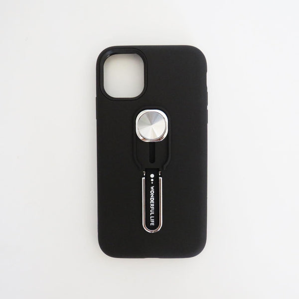 Iphone 11 pro max case - 6.5 inches