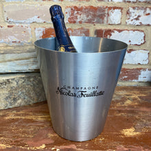 Load image into Gallery viewer, Champagne bucket/cooler