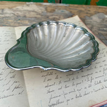 Load image into Gallery viewer, EPNS Clam dish