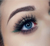 Pretty on Fleek - Luxy Lash - 4