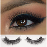 Queen of Everything - Luxy Lash - 4