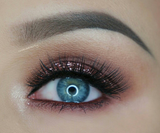 Queen of Everything - Luxy Lash - 6
