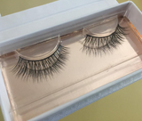 Queen of Everything - Luxy Lash - 5