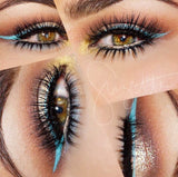 Pretty on Fleek - Luxy Lash - 11