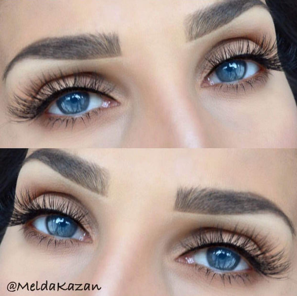 Pretty on Fleek - Luxy Lash - 9