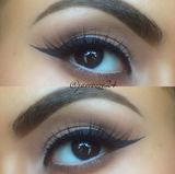 Queen of Everything - Luxy Lash - 11
