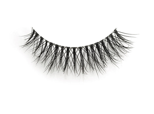 Low Key - Luxy Lash - 1