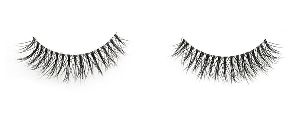 Low Key - Luxy Lash - 2