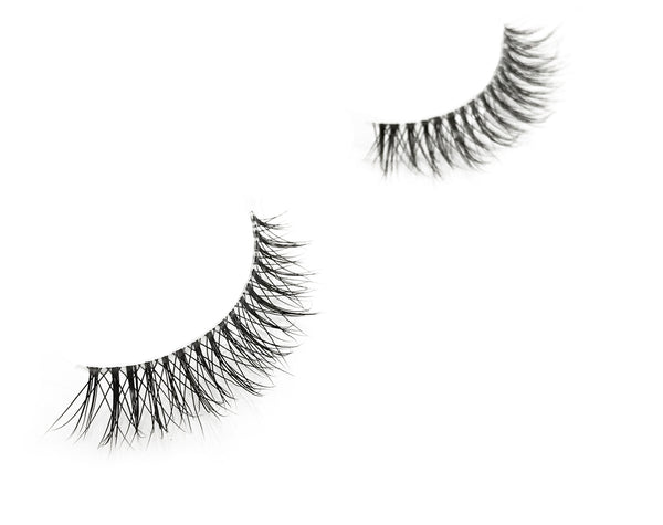 Low Key - Luxy Lash - 3