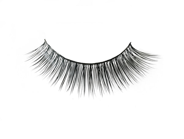 Queen of Everything - Luxy Lash - 1