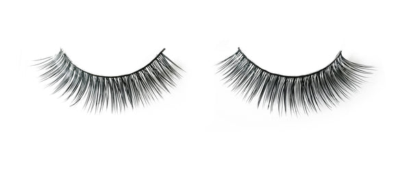 Queen of Everything - Luxy Lash - 2
