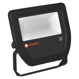LED Floodlight 20W