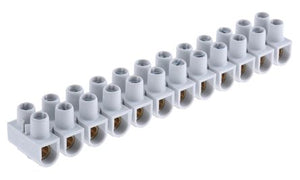 Strip Connectors 12 Way