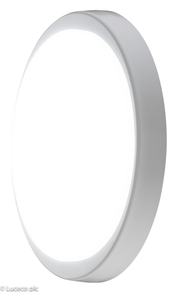 EBH22S40 Interior LED Bulkhead