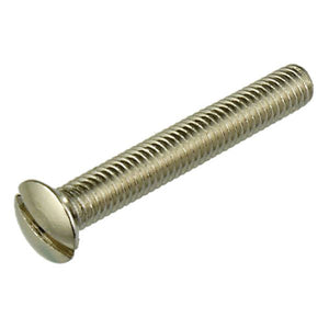 M3.5 Socket Screw (per 100)