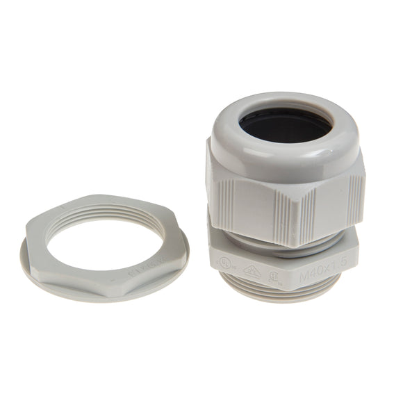 Cable Gland PVC