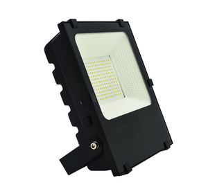 LED Floodlight 100W 2000K SON Replacement