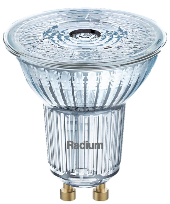 LED GU10 PAR16 Dimmable