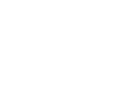 Milawa Cheese Company