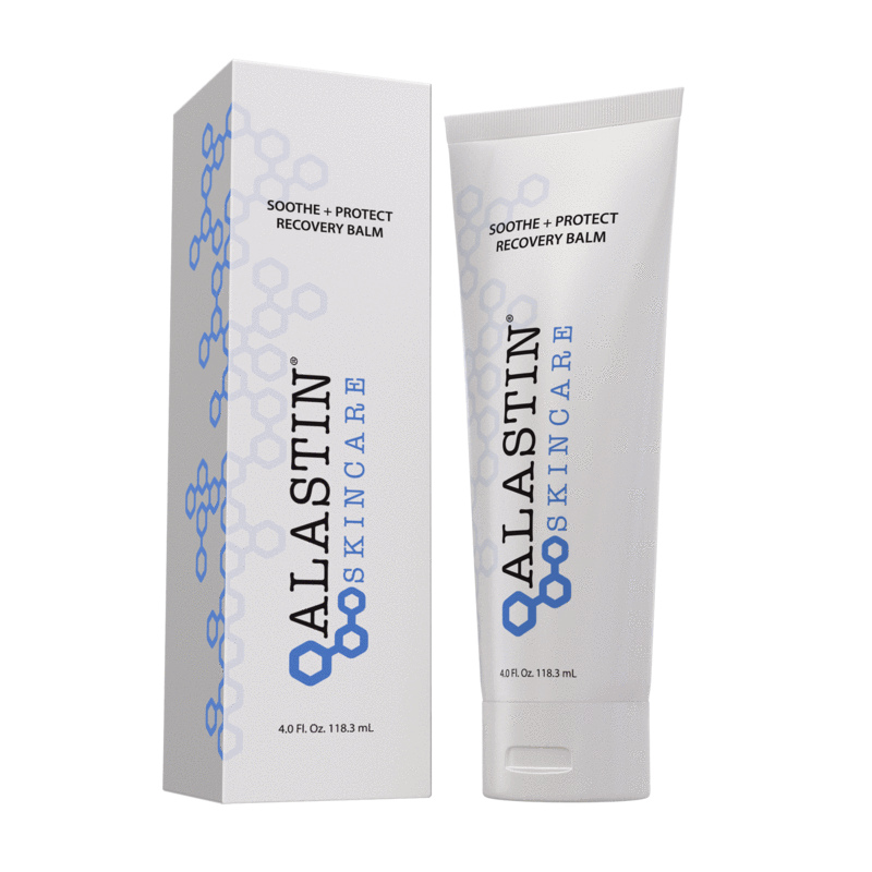 Alastin - Soothe + Protect Recovery Balm