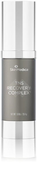 SkinMedica - TNS Recovery Complex®