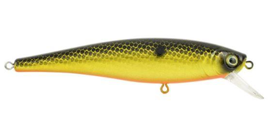 Berkley® Cutter 90+ - Stil Fishinglure