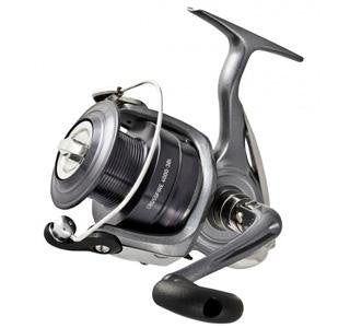 DAIWA Crossfire - Stil FishingFishing reel